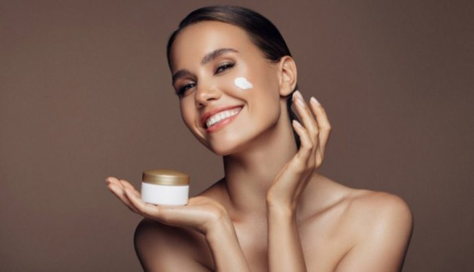 Regeneracja skóry